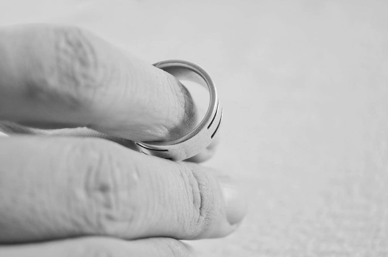 הורדת טבעת