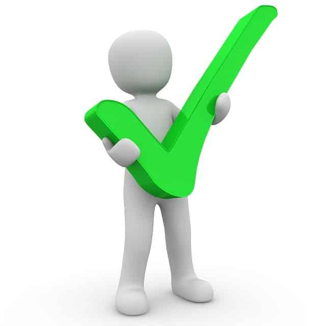 4 דגשים עיקריים לזיהוי מומחה בכל תחום אפשרי